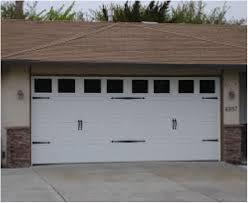 Overhead Door Hinges Decorative Garage Door Hardware Decorative Garage Hinges