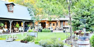 affordable wedding venues in michigan unique cheap wedding venues in utah b38 in images gallery m28 with