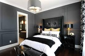 schlafzimmer schwarz wei komplettes schlafzimmer schlafzimmer gestalten schlafzimmer