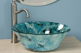 Blue Bathroom Fixtures Bathroom Bathroom Sink Fixtures Favorable Bathroom Sink Faucet