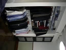 open concept closet ideas platform beds online blog