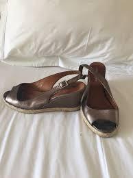 designer secondhand second designer shoes bags the rails