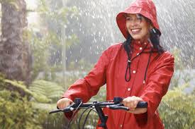 best road bike rain jacket bicycle beagreencommuter