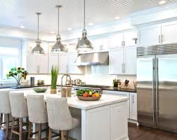 hanging light pendants for kitchen with 100 pendant lights over