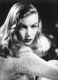 actors from the 40s vintage fantasy in c minor veronica lake i love you