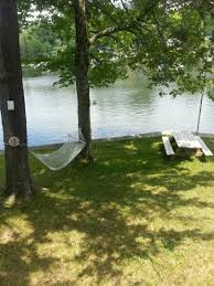42 cottage grove road goshen ct for sale william pitt