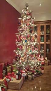www best christmas ideas com check out our top 10 for 2015 the