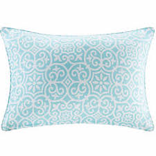 water resistant cushions u0026 pillows for the home jcpenney