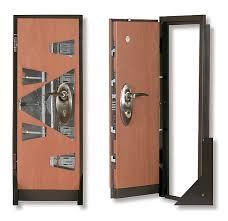 Residential Security Doors Exterior Attractive High Security Door With Residential Security Doors
