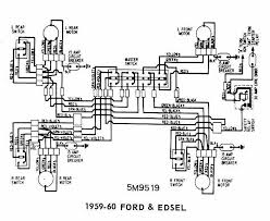 1964 ford f100 wiring harness ford wiring diagrams for diy car