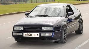 volkswagen corrado purple corrado vr6 storm turbo cars for sale the vr6 owners club