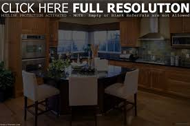 flooring small open kitchen living room best small open kitchens
