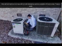 williams plumbing heating air conditioning inc greensboro nc