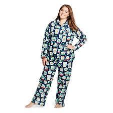 sweater pajamas 20 festive pajamas you need to wear on morning