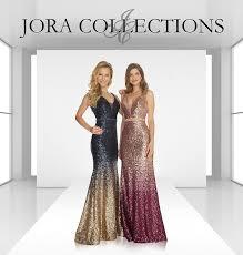jora collection 62922 jora collections