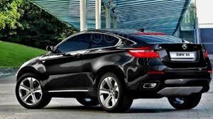 bmw x4 car bmw x4 in vendita da ottobre 2014 la tua auto