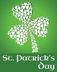 best 25 st patrick day 2015 ideas on pinterest st patricks day