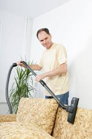 Steam Cleaner Upholstery Blog Steam Cleaning Upholstery