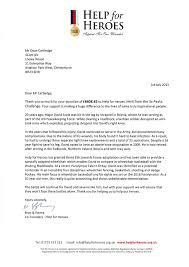 latex resume template moderncv banking 365 monster thank you letter monster thank you letter thank you