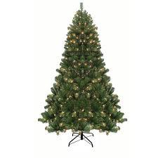 home depot canada christmas decorations home depot christmas tree sales lizardmedia co