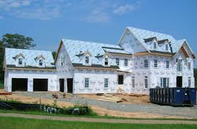 homestead building systems u2013 trusses u0026 building components for