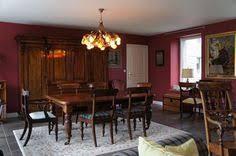 chambre d hote melun salon des chambres d hôtes à vendre à melun en seine et marne