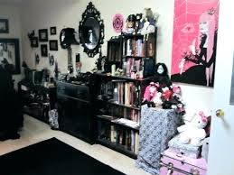 goth room gothic room ideas neutralduo com