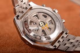 bentley motors speed by breitling bentley breitling watch cheap watches mgc gas com