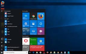 windows 8 vs windows 10 comparison which is better tech advisor