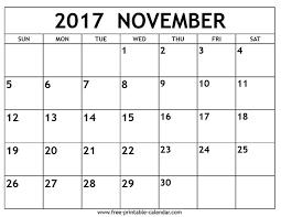 25 unique november printable calendar ideas on pinterest