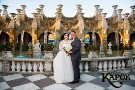 photographer and videographer professional wedding photography videography 795 packages ta