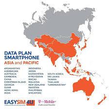 Fabuloso Chip Celular Oceania: Austrália e Nova Zelândia - Dicas Onde Ficar @EB29