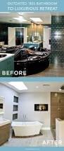 152 best bathrooms images on pinterest martha stewart bathroom
