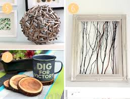 wood craft ideas yahoo search results look what i can do