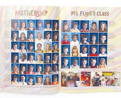 yearbook finder yearbook finder images search