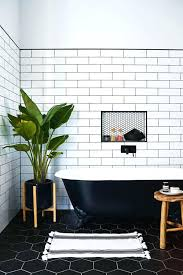 bathroom tile gallery ideas bathroom porcelain tile gallery nxte club