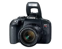 Second Hand Camera Stores Los Angeles K U0026m Camera