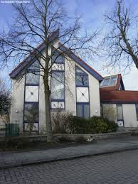 Immobile Wohnung Immobilien Hegemann Emden