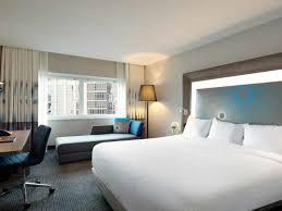 chambre novotel hôtel novotel york times square york à partir de 126