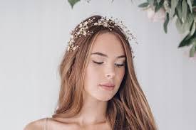 70s hair accessories wedding hair accessories and bridal headpieces by debbie carlisle