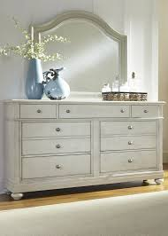 Bedroom Furniture Sales Online by Furniture Appealing Dresser And Nightstand Set For Your Bedroom
