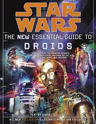 the new essential guide to droids wookieepedia fandom powered