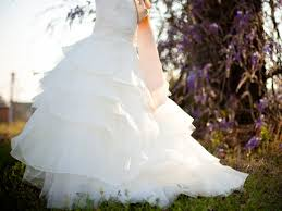 wedding dress alterations lowry alterations welcome to lowry alterations where we can