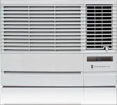 Air Conditioner Covers Interior Furniture Amazing Split Ac Unit Home Depot Home Depot Central