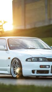 nissan skyline wallpaper iphone 7 vehicles nissan skyline wallpaper id 483599