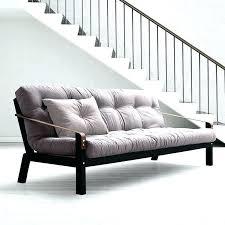 canapé convertible futon futon nathanespen