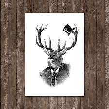 new 10 deer home decor inspiration of best 20 deer decor ideas