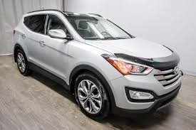hyundai tucson 2014 price browse our new u0026 used vehicle inventory western hyundai