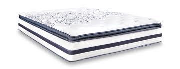 total comfort alexandra pillow top mattress hom furniture