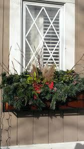 Plants For Winter Window Boxes - 86 best window boxes images on pinterest windows window boxes